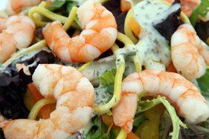 Eten en drinken Julianadorp aan Zee
