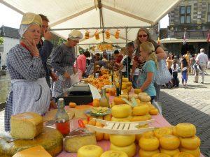 Alkmaar Eten en Drinken Julianadorp aan Zee