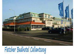 fletcher-badhotel-callantsoog