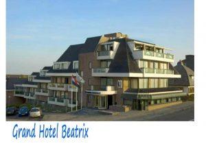 grand-hotel-beatrix