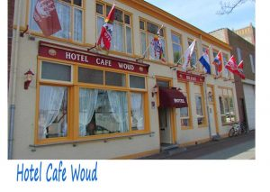 hotel-cafe-woud