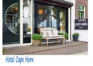 hotel-cape-horn2