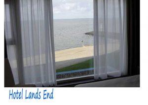 hotel-lands-end