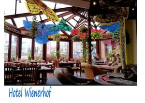 hotel-wienerhof