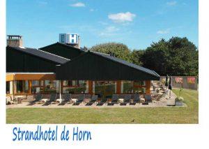 strandhotel-de-horn