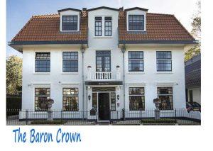 the-baron-crown