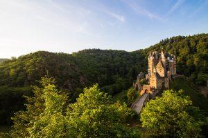 Ferienpark Hochwald