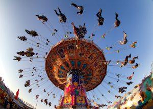 Evenementen en festivals Julianadorp aan Zee Uitgaan